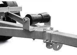 Килевой ролик для модели 81771C.012
