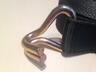 Ремень крепления груза 50 мм х 6 м