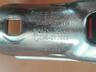 Замковое устройство AK 270