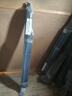 Каркас 251415С для прицепа МЗСА 817704 (h=150 см)