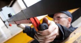 Техническое обслуживание и ремонт прицепов