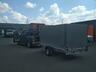 МЗСА 817719.012 с аэродинамическим тентом 155 см