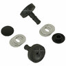 Фрикционы (накладки) для замкового устройства-стабилизатора AKS 3504