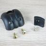 Фрикционы (накладки) для замкового устройства-стабилизатора AKS 3004 и 2000