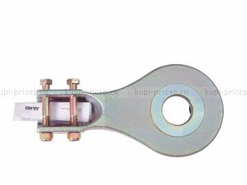 AL-KO-1225077 Сцепная петля d=57,5 мм АЕ 3500 для т.н. АЕ Профи V 3500 и 351 VB