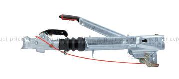 AL-KO-1251097 Тормоз наката 251G V-образный