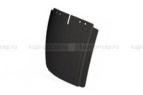Брызговик для ЕА 260 (цвет черный)