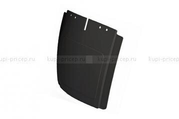 Брызговик для  ЕА 180 (цвет черный)