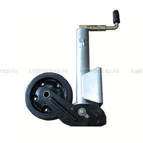 Опорное колесо в сборе Profi 800 кг