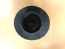 Резиновый гофрочехол (пыльник, сальник) тормоза наката Knott KF 7.5 - 27