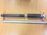 Амортизатор AL-KO Octagon черный (универсальный) для прицепов полной массой 1500 (3000) кг