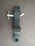 Кронштейн фаркопа (вставка в американский фаркоп под квадрат 50x50 мм) без шара