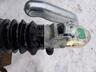 Тормоз наката Knott KFG35 D140 K35C