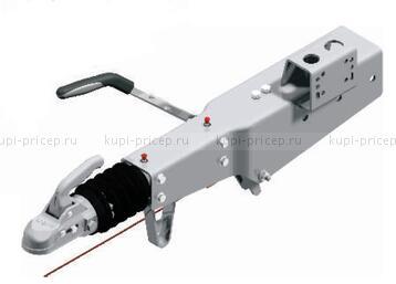Тормоз наката Knott KRV 35-A