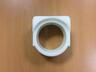 Замена втулок тормозов наката AL-KO со штоком 50 мм