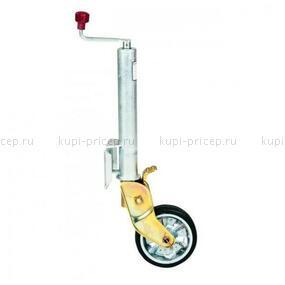 Опорное колесо в сборе Profi 500 кг