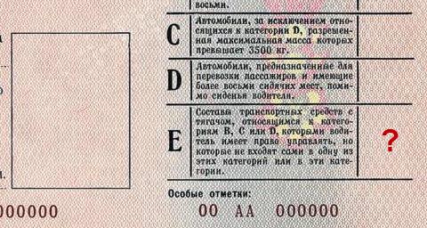Получение гражданства рф пенсионерам из казахстана