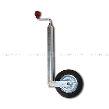 Опорное колесо