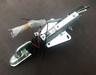 Тормоз наката Knott KF20 K20BN3