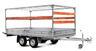 МЗСА 817739.001 с прямым тентом 130 см