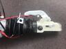 Тормоз наката Knott KFG35 D120 K35C