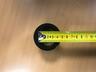 Втулка (1 шт.) тормоза наката Knott нового типа