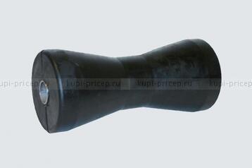 Килевой ролик 88х199 мм d=22 мм