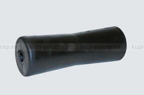 Килевой ролик 69х197 мм d=17 мм