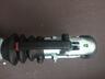 Тормоз наката VKT 100 251S под квадрат 100 мм (к.т. 1637/2051)