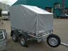 МЗСА 817730.012 с аэродинамическим тентом 155 см