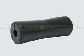 Килевой ролик 69х197 мм d=21,5 мм
