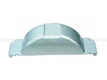 Крыло пластиковое с подножкой R13
