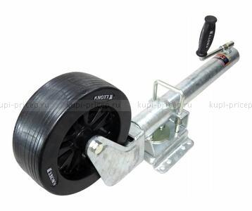 Опорное колесо TK51-210/50 M