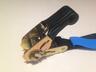 Ремень крепления груза 25 мм х 5 м