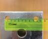 Кронштейн опорной стойки Winterhoff ADAP SF 60 арт. 1731092