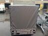 МЗСА 817732.012 с прямым тентом 155 см