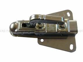Замковое устройство AK PLUS - 75V