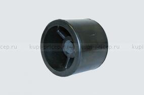 Ролик боковой поддержки 81х69 мм d=21,5 мм