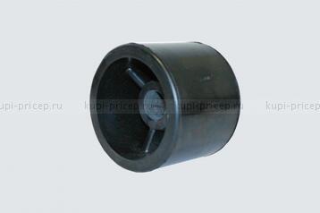 Ролик боковой поддержки 81х69 мм d=18 мм