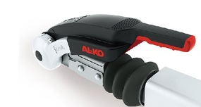 Сцепное устройство-стабилизатор курсовой устойчивости AКS 3004