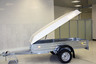 МЗСА 817701.012 с низкой пластиковой крышкой