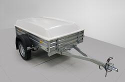 МЗСА 817710 с пластиковой крышкой