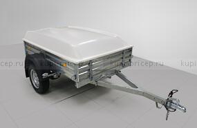 МЗСА 817710.012 с пластиковой крышкой