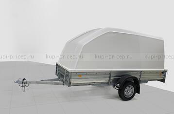 mzsa-831132-201-plastic МЗСА 831132.111 с пластиковой крышкой