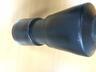 Килевой ролик 200 мм d=20 мм