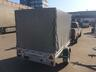 МЗСА 817702.012 с прямым тентом 155 см