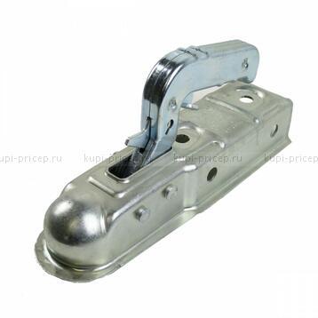 AL-KO-1224743 Замковое устройство AK 7 V Ausf. E (#60)