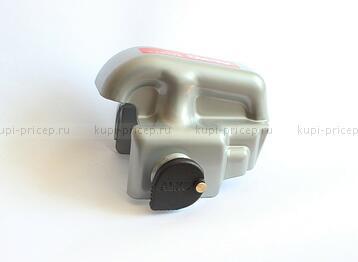 Противоугонное устройство для AKS и AK300