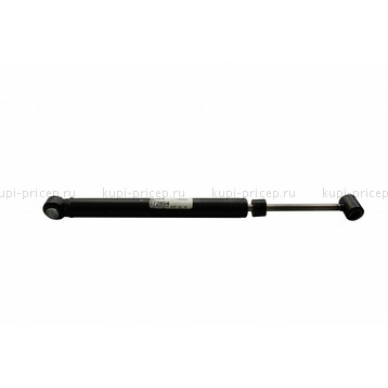 Амортизатор тормоза наката 351VB, 251VB-1, 2,8 VB/1-C