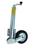 Опорное колесо ATK60-205/60 AC